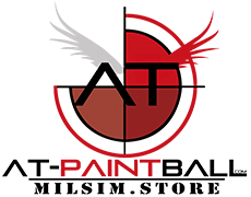 at-paintball.com